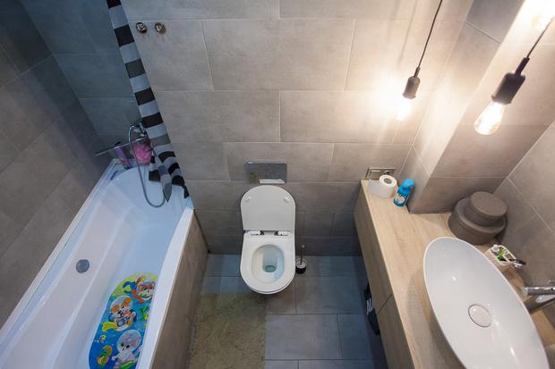 Фото №16 - 7 простых правил того, как удачно сфотографировать квартиру