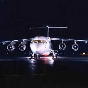 Фото №1 - Шум аэропорта приводит к гипертонии