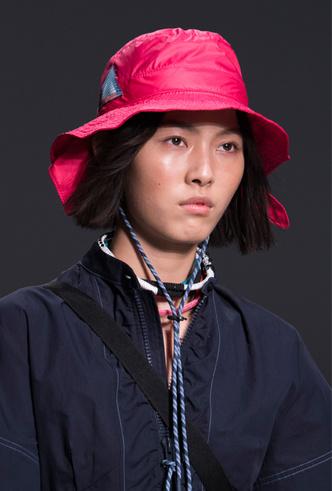 Фото №3 - Летние шляпы: 5 самых стильных моделей этого сезона