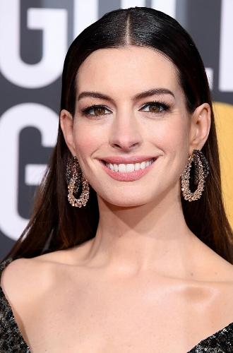 Фото №18 - Голливудская улыбка: 10 звезд с идеальными зубами