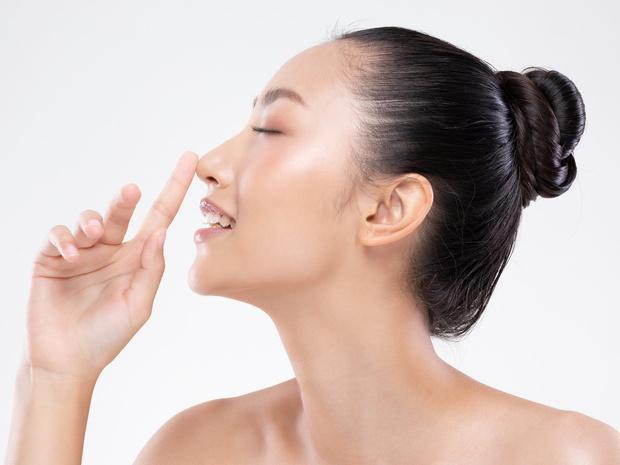 Фото №1 - Уроки физиогномики: что нос может рассказать о вашем характере