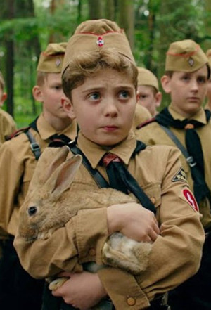 Фото №3 - 10 самых талантливых детей-актеров 👼