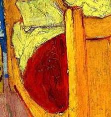 Фото №11 - Пустые кровати Ван Гога