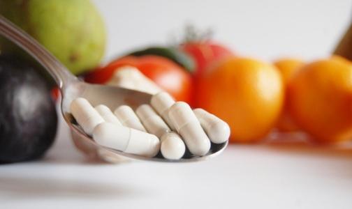 Фото №1 - Петербуржцам хотят выдавать бесплатные лекарства не только после инфаркта, но и после инсульта