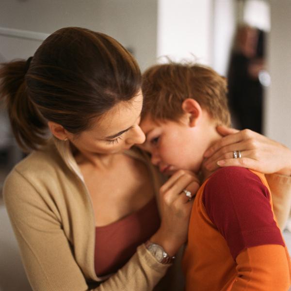 Фото №2 - Популярное детское лекарство от кашля признали опасным
