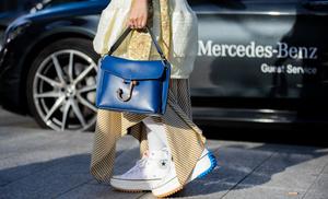 10 пар обуви, которая вышла из моды