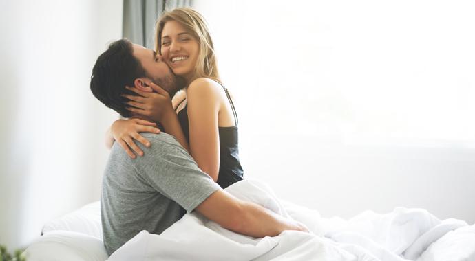 5 советов, как сохранить любовь в условиях изоляции