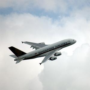 Фото №1 - В самолетах установят писсуары