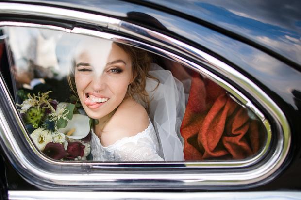 Фото №1 - 7 привычек, которые важно воспитать в себе до замужества