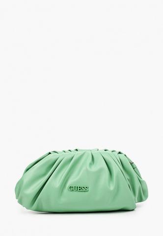 Фото №3 - Самые модные сумки весна-лето 2021: 6 стильных моделей