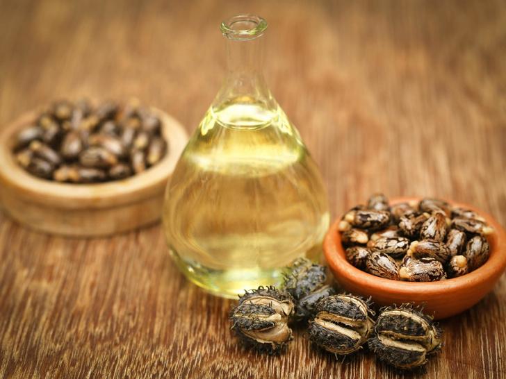 Фото №1 - Касторовое масло: 6 незаменимых свойств для красоты и здоровья