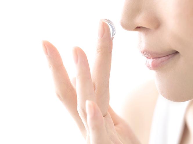 Фото №5 - 6 причин, почему питательные бальзамы для губ еще больше сушат кожу