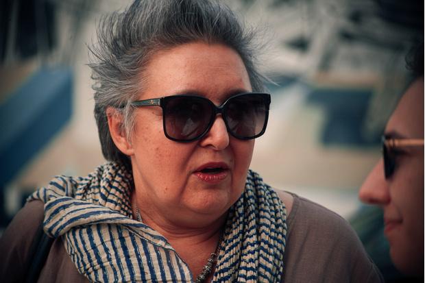 Фото №22 - Время ответственности: прогулка по левому берегу с социологом Ириной Скалабан