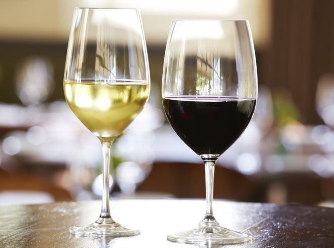 Фото №2 - Можно ли пить российские вина