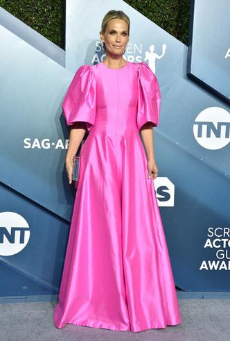 Фото №14 - SAG Awards – 2020: лучшие модные образы церемонии награждения
