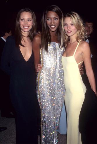 Фото №8 - Поколение X: тренды из 90-х, которые мы будем носить в этом году
