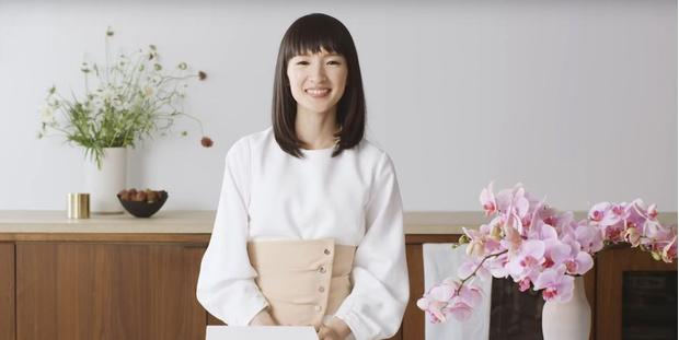 Фото №1 - Made in Japan: модные японские термины и что они означают