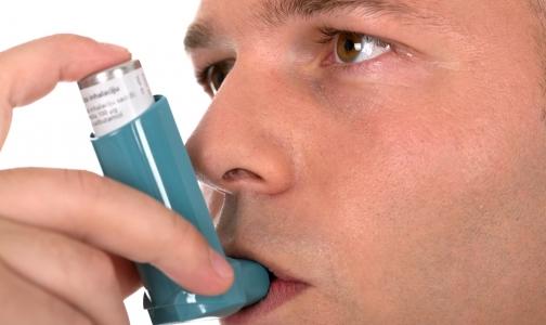 Фото №1 - Глюкокортикоиды опасны для психики