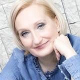 Лена Москаленко