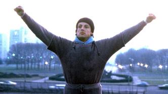 Фото №10 - 11 знаменитых фильмов, в успех которых никто не верил