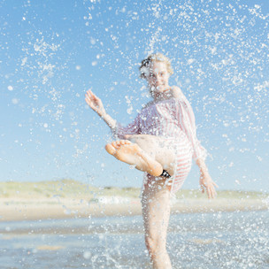Фото №3 - Тест: Соберись в отпуск, а мы посоветуем тебе летний сериал 🌞