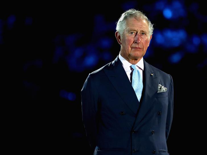 Фото №3 - Король Чарльз: что достанется принцу, когда он взойдет на престол (помимо денег и дворцов)