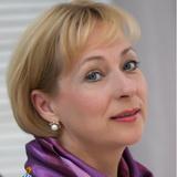 Елена Тимощенко