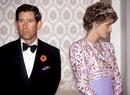 Как принц Чарльз отреагировал на известие о гибели принцессы Дианы