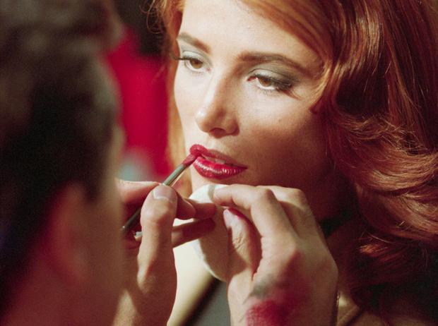 Фото №3 - Как стать парижанкой: Каролин де Мегрэ о красоте и стиле