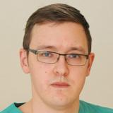 Артур Фомичев