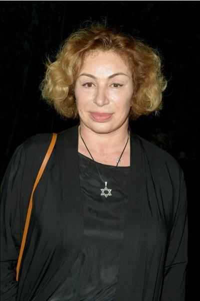 Фото №2 - Симона закрыла соцсети из-за своих прохладных отношений с Решетовой?