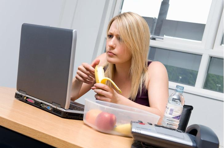 Как похудеть, если некогда готовить, диета для похудения, простая диета, эффективная диета, похудение