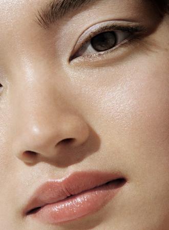 Фото №3 - K-beauty: 10 шагов к безупречной коже, о которых знает каждая кореянка