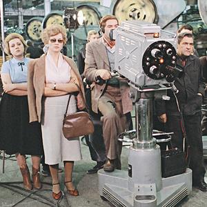 Фото №1 - «Москва слезам не верит» 40 лет спустя: как сложились судьбы актеров