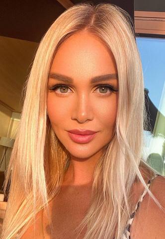 Фото №22 - Мисс Россия без фотошопа: 13 реальных фото победительниц
