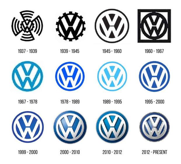 Фото №3 - 17 удивительных фактов о Volkswagen в день рождения фирмы
