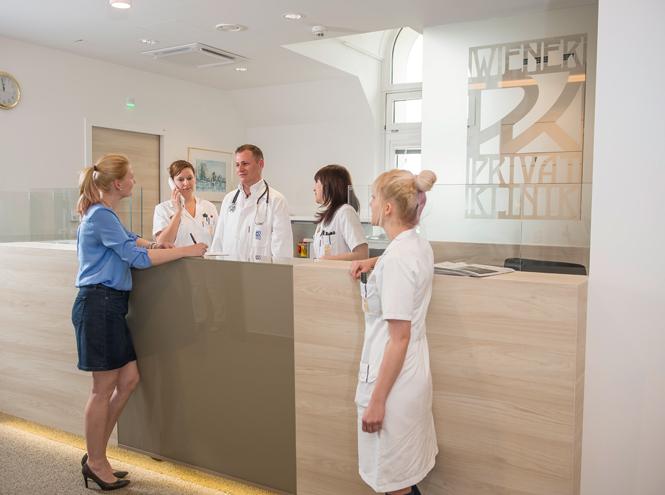 Фото №4 - Медицинский check up: что это, кому и зачем необходимо