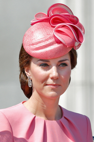 Фото №8 - New pink: 5 трендов «розового» макияжа, которые хочется повторить