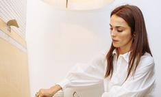Питание по часам: метод Сати Казановой – диетолог против