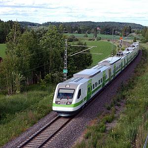 Фото №4 - Что нужно сделать в Финляндии