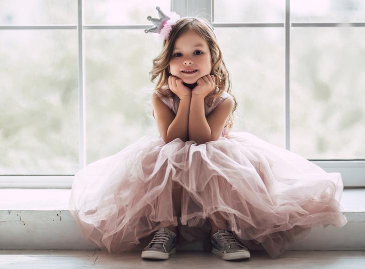 Фото №3 - Какой костюм выбрать ребенку на утренник по знаку Зодиака