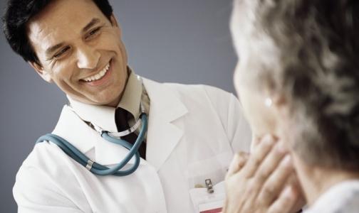 Фото №1 - Информированное согласие пациента требуется теперь на 14 процедур