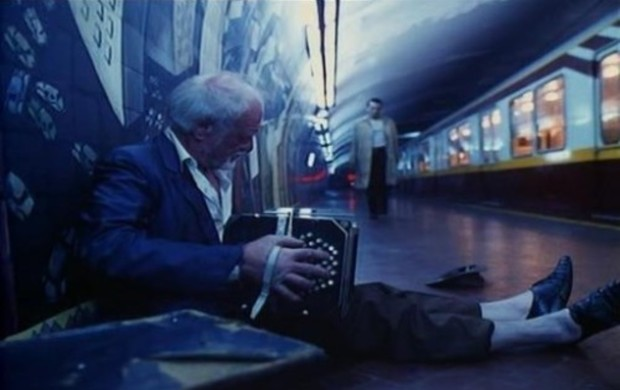 Фото №4 - 8 неожиданно интересных фантастических фильмов, снятых в Латинской Америке