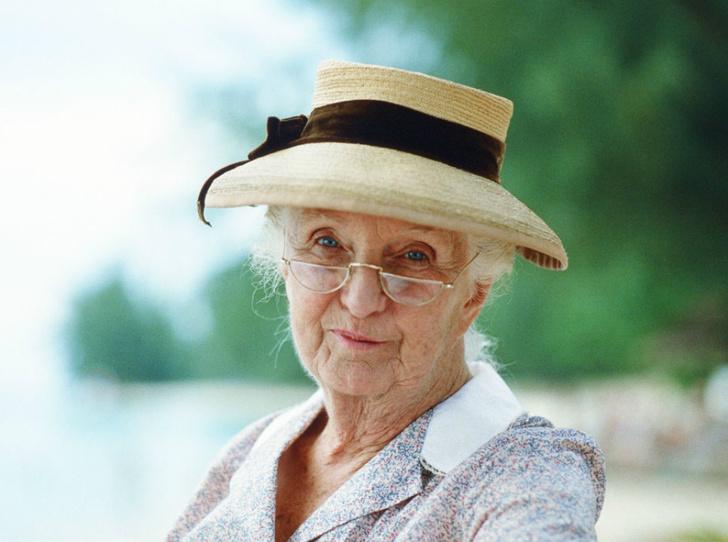 Фото №5 - От мисс Марпл до Эркюля Пуаро: 6 знаменитых книжных сыщиков
