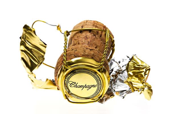 Фото №4 - Незнакомая Шампань