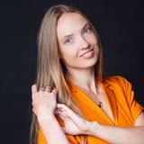 Екатерина Матыскина