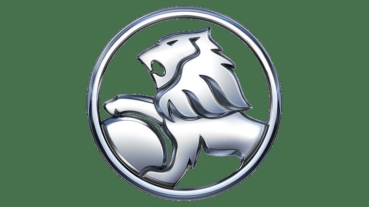 Фото №4 - Посчитаем котиков: твое любимое животное на эмблемах автомобильных брендов