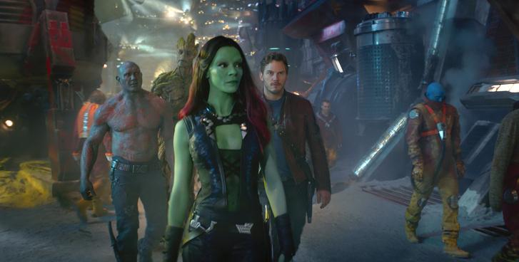Фото №11 - Сюжетные дыры и вопиющие ляпы всех-всех фильмов Marvel