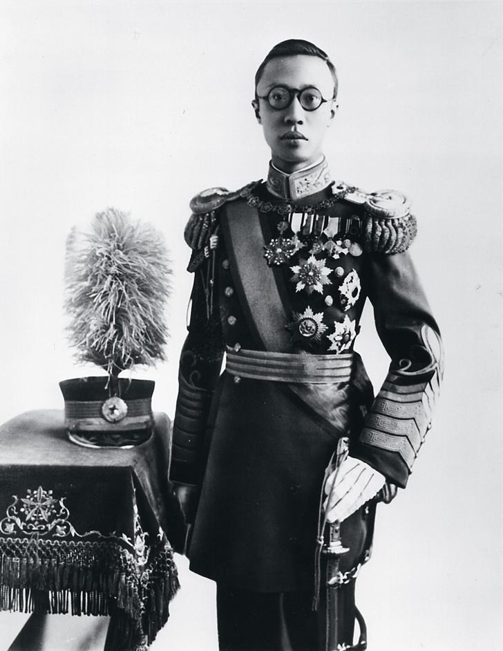 Фото №1 - 85 лет назад... Учредили звание Героя Советского Союза