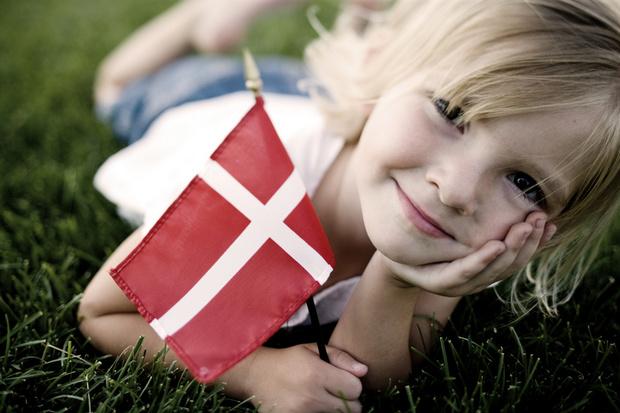 Методы воспитания детей в разных странах мира